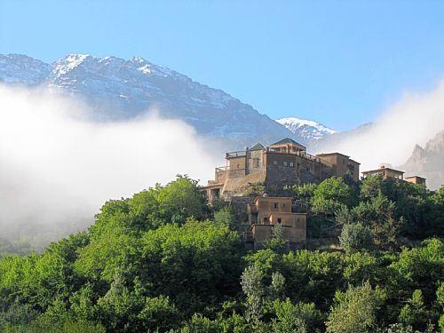 kasbah-du-toubkal-imlil-morocco_original