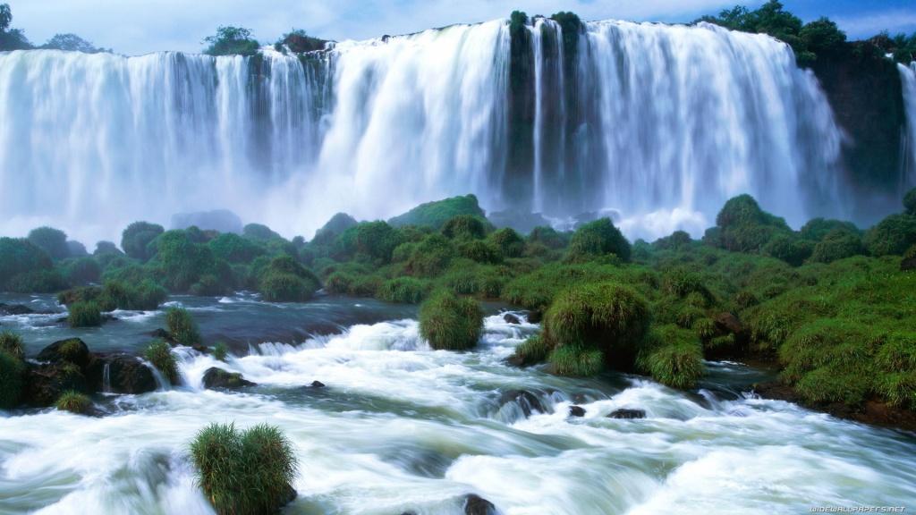 powerful-waterfall-91513